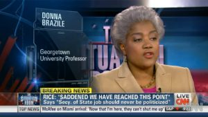 donna_brazile_clinton_cnn