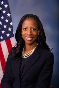mia_love_official_congressional_photo
