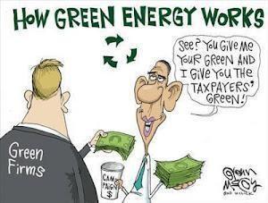 global-warming-lies-heating-up
