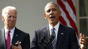 obama_trump_concession